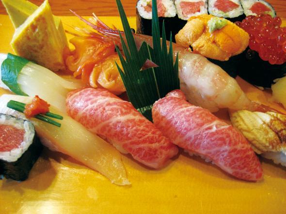「刺身が苦手」って寿司の旨さを知らない人にこそ薦めたい。超絶コスパの高い「すし清」