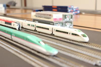 将来有望な鉄道マニアを育成!?ー鉄道子ども会の活動風景ー