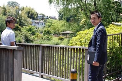 戸塚区は本当に住みやすいのか地元不動産と検証してみた〜矢部町編〜
