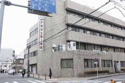 戸塚区役所跡地はどうなる?? vlo.2~柏提会に行ってきた!~