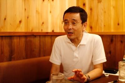 【9月22日開催】東戸塚に歩いて帰って来たくなる「歩き愛です」