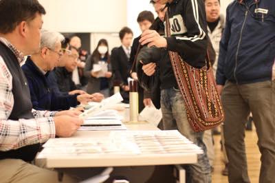 戸塚区民野球大会が開幕!オモシロチーム名ランキングもあるよ!
