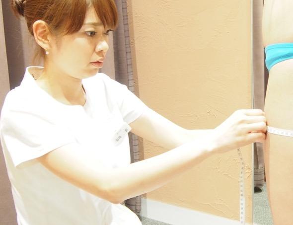 th_hakaru3