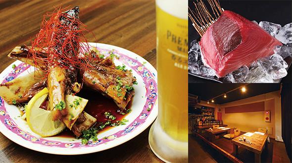 beer-1_puku