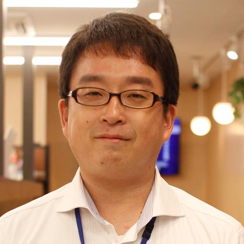 鈴木さんセリフ