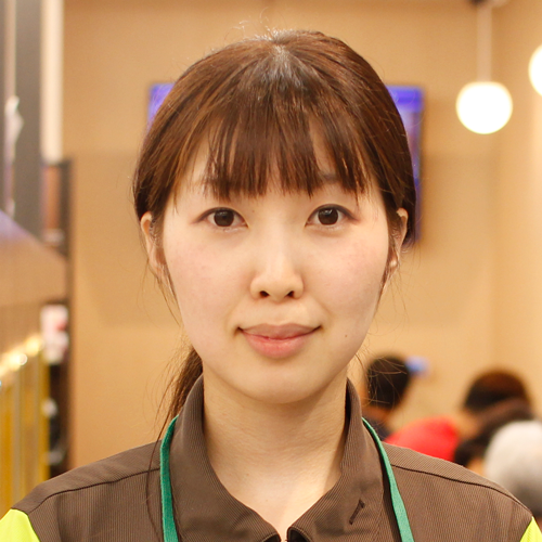 松田さんセリフ