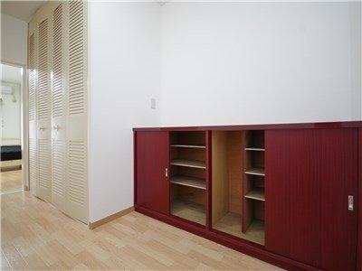 部屋3_th